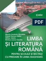 A436.pdf
