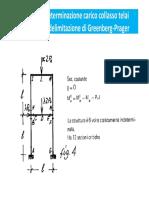 Esercizi su determinazione carico collasso telai23102012.pdf
