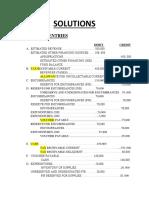Gov't& npf acco. assinment.docx