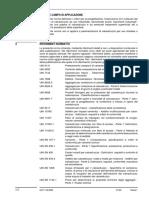 uni_11146-pavimenti_di_calcestruzzo_ad_uso_industriale.pdf