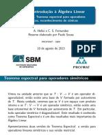 alga b.pdf