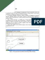 ET77F_Blocos_de_Funcao.pdf