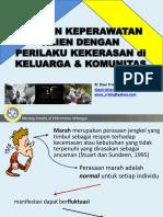 Jiwa 2-ASKEP PK Di Keluarga Dan Komunitas