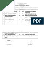 EP.2 Hasil Pengumpulan Data