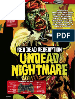 RDR_Undead Nightmare.pdf
