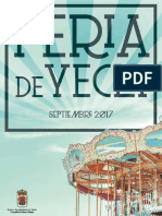 feria_yecla_2017.pdf