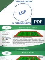 ejercicios90.pdf