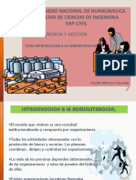 +Gerencia civil.pptx