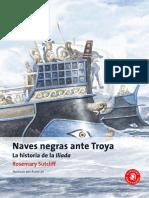 01 - Naves negras ante Troya - La Iliada.pdf