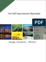 BrochureMenardGB.pdf