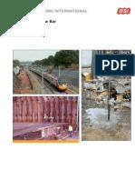 DSI UK DYWI Drill Hollow Bar ENG.pdf