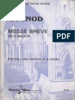 Gounod_-_Messe_Breve_Aux_Chapelles.pdf