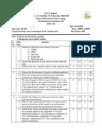Tl061 Datasheet Pdf Download