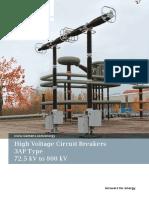 circuit-breaker-brochure.pdf
