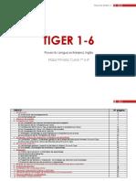 Proyecto Modelo LOMCE SERIE Tiger 1 6.Castellano.doc1