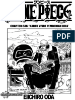 cover op 836.pdf