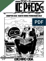 cover komik one piece alskf.pdf