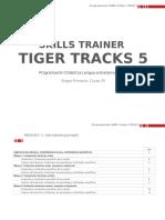 Ppccbb Lomce Tiger-skills-trainer-5 Castellano