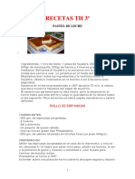RECETAS de TH RECOPILADAS 3º.doc - 3_recetas_thermomix-_xena