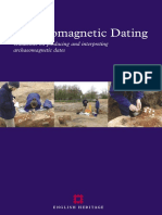 arhgeomgnetizam.pdf