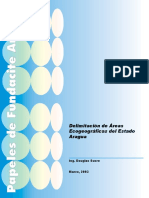 Delimitación de Áreas Ecogeográficas del Estado Aragua-FUNDACITE.pdf