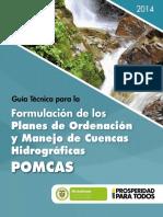 1._Guía_Técnica_pomcas.pdf