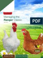 RangerClassic-Management.pdf
