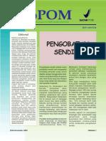 DOWA BPOM.pdf