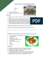 CROQUETAS DE ESPINACAS THERMOMIX.pdf