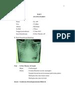 Case Report Bronchopneumonia.docx