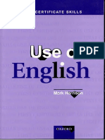 The LanguageLab Library - First Certificate Skills - Use of English.pdf