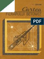 Cartea-fierarului-betonist.pdf