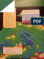 Biologia y Geologia 1º Eso_Tema 02.pdf