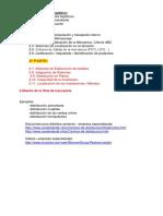 Tema 2-Diseno Del Sistema Logistico-2a Parte-Studium