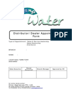 Dealer Appointment Form.pdf