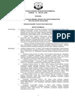 PERDA-No.-14.-STANDAR-MINMAL-KB-DAN-KESEHTN1.doc