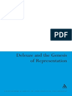 267037060-Joe-Hughes-Deleuze-and-the-Genesis-of-Representation-Continuum-Studies-in-Continental-Philosophy-2008-pdf.pdf