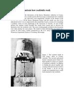 __Kaya saplama Fizikselmodelleme (2).pdf