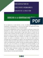 identidad_biologica