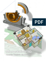Apostila_Microstation_3d.pdf