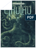 IT-Pandemic-Cthulhu-Rule.pdf