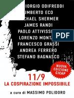11-9_cospirazione_impossibile.pdf