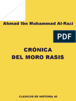 Moro Rasis