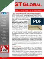 UGT Global 219/2017