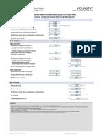 AQUASTAT-Cálculo de Recursos Hídricos Renovables-VEN-WRS_esp