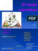 01.2.Texto narrativo.ppt
