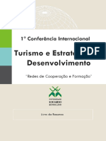 Livro_de_Resumos_final.pdf