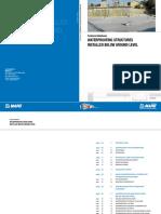 Waterproofing Structures Installed Below Ground Level.pdf