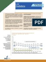 Informe Tecnico Estadisticas Seguridad Ciudadana Mar Ago2017