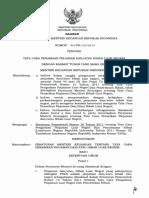 84~PMK.05~2015Per.pdf